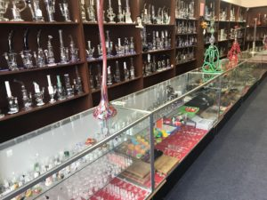 vape-shop-head-shop-in-Kansas-City-Westport