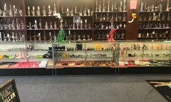 Westport-KC-Kansas-City-smoke-shop-vape-shop-420-shop