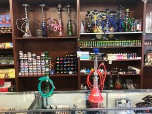 KC-KCMO-Kansas-City-smoke-shop-Westport