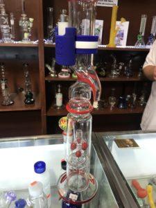 bong-shop-Westport-Kansas-City-glass-pipes