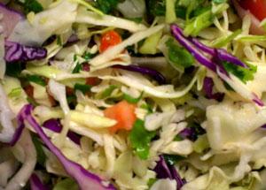 recipe: baja coleslaw [39]