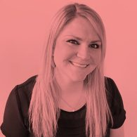 Account Manager Bry Shablow