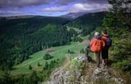 Navázání spolupráce s Klubem slovenských turistů z Dobšiné