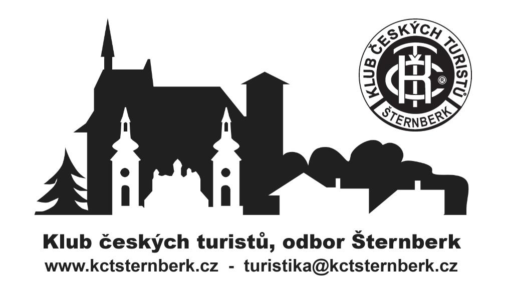 Pozvánka na 1. výroční členskou schůzi KČT odboru Šternberk – 112216 - 7.2.2016