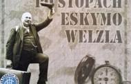 Po stopách Eskymo Welzla - Zábřeh - 16.4.2016