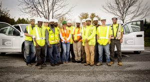 Land Surveying Firm Team in Maryland, Washington, D.C., Baltimore City, Baltimore County, Anne Arundel County, Howard County, Carroll County, Harford County & Cecil County