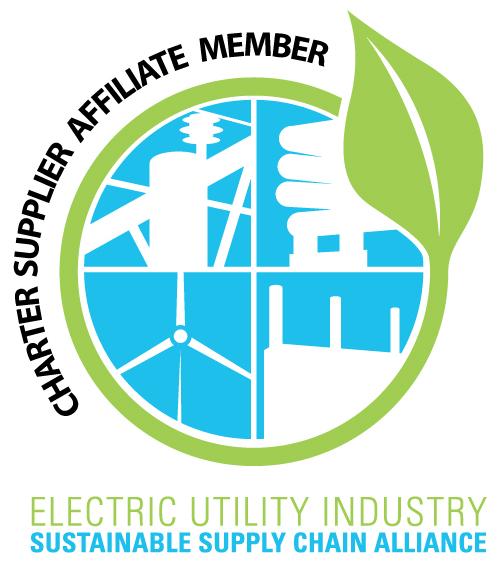 Supplier Affiliate Logo