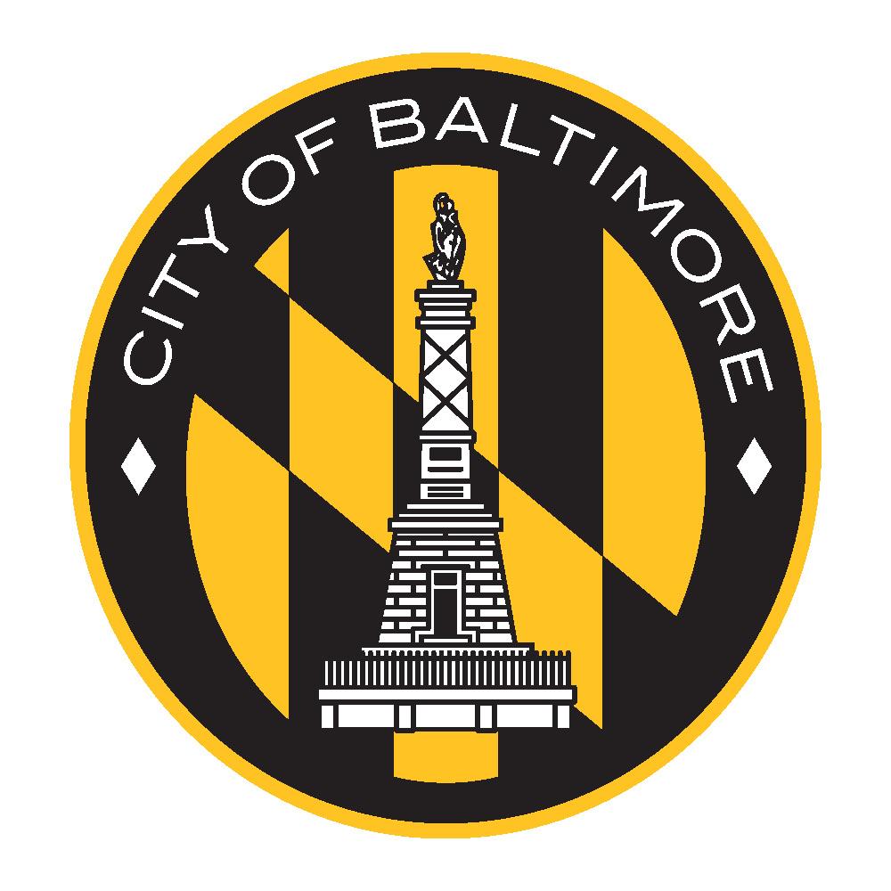 balt city logo