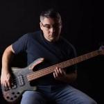 Mihail Toshev-KD Bass Saturn