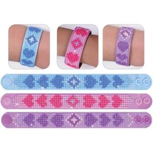 Bracelets Dotz