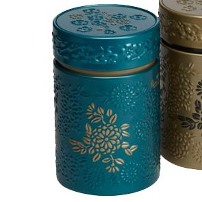 lata yumiko 150 azul