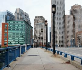 boston-drug-interventions
