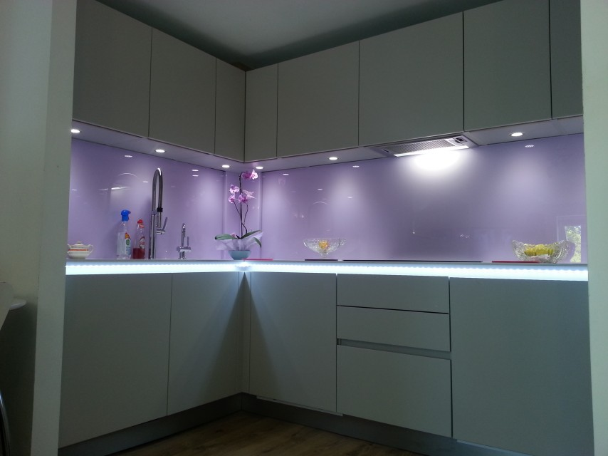 Interesting Kitchen Colour Scheme Kitchen Colour Ideas Kdcuk