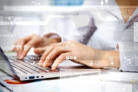 data analytics - marketing database enhancement