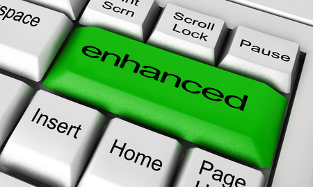 enhanced B2B data improve prospect score ROI