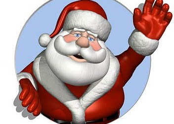 Wishing everyone a Merry Xmas and Safe New Year