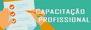 CAP PROFISSIONAL