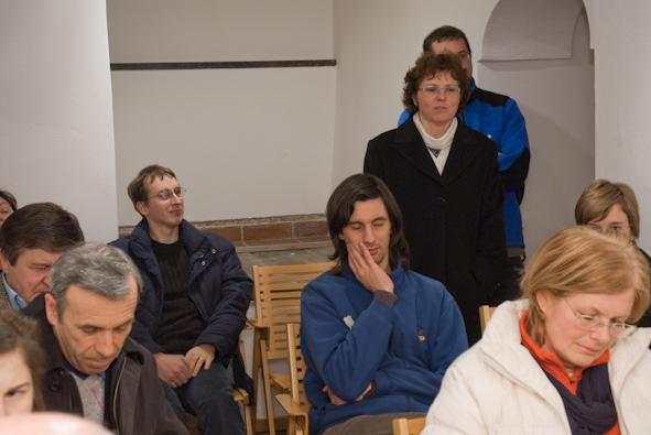 obcniZborKDFJM2009-0040.jpg