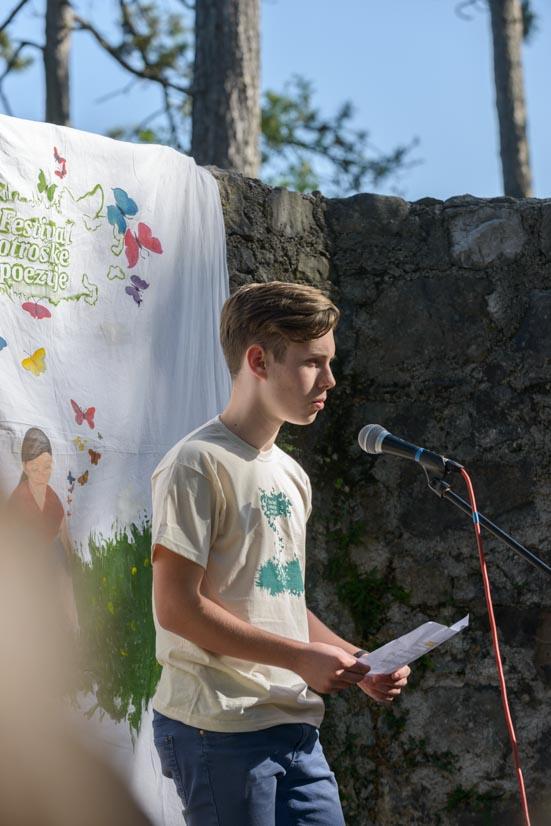 11festivalotroskepoezijekdfjmmuzejmenges2016-9088
