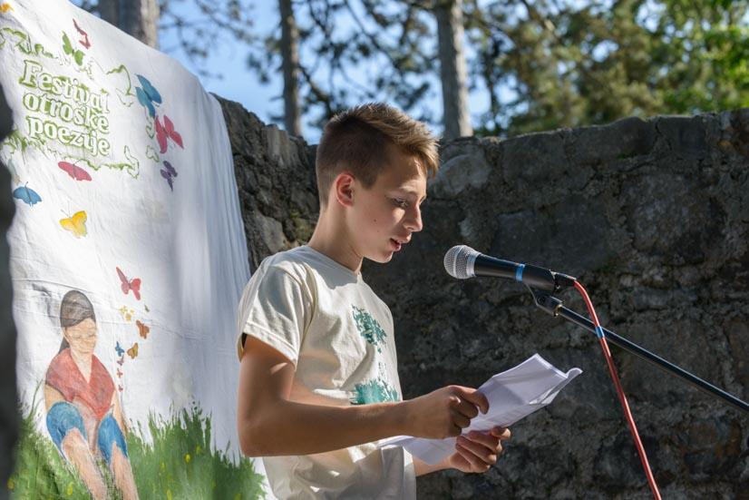 11festivalotroskepoezijekdfjmmuzejmenges2016-9118