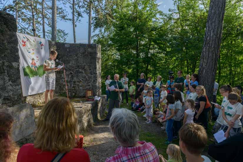 11festivalotroskepoezijekdfjmmuzejmenges2016-9128
