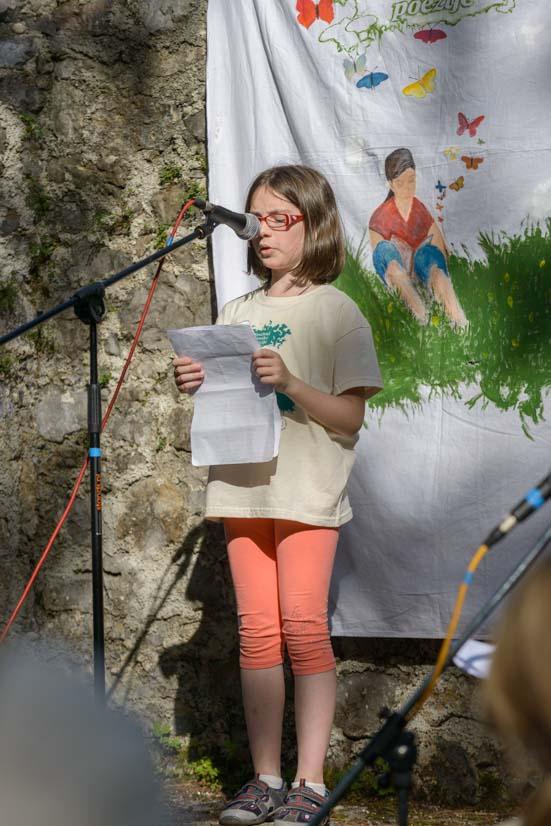 11festivalotroskepoezijekdfjmmuzejmenges2016-9168