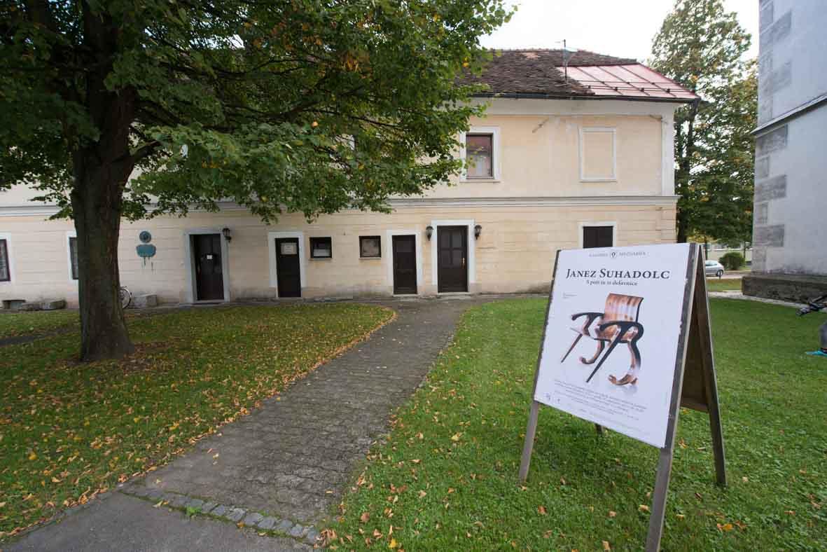 janezsuhadolc_muzejmenges_kdfjm_meznarija_2017_male-8497