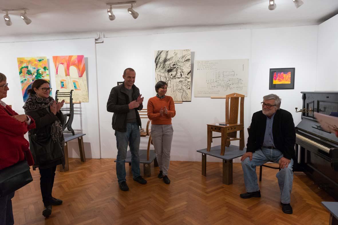 janezsuhadolc_muzejmenges_kdfjm_meznarija_2017_male-8729
