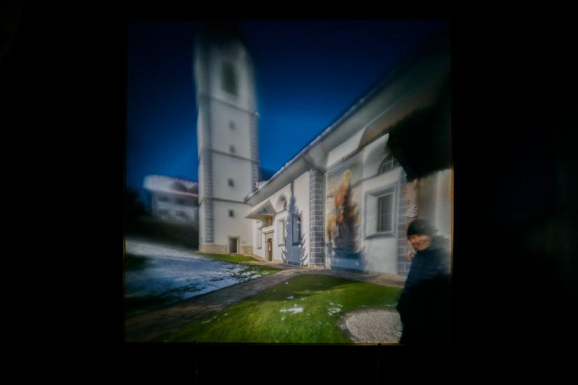cameraobscuravelikankakdfjm122015splet-1365