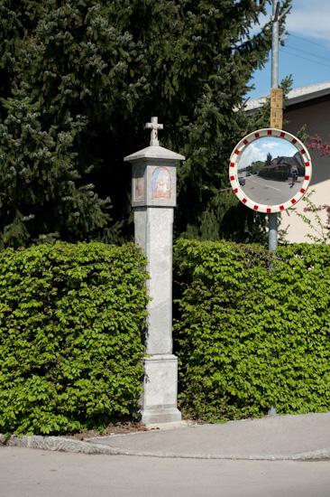 kapeliceZnamenja-7523.jpg