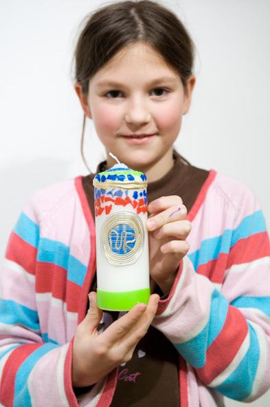 krasenjeSvec2009-2012.jpg