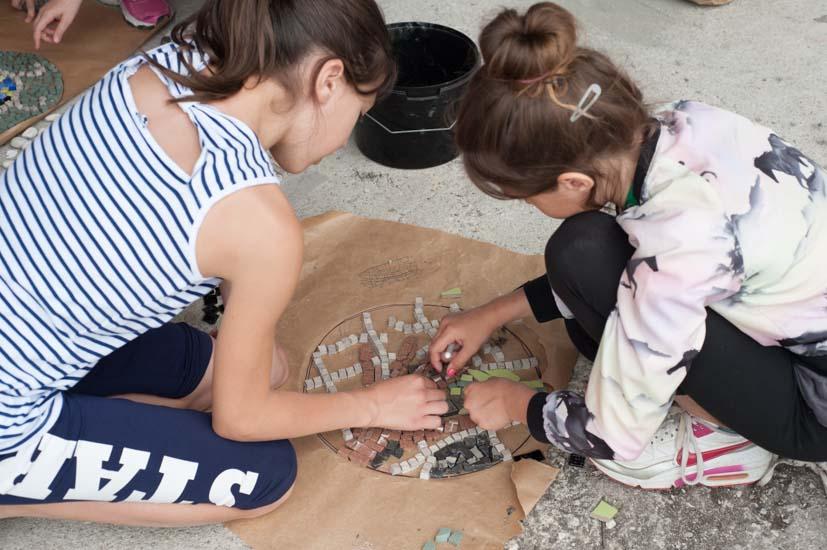 mozaikigrosupljekdfjm2015-4784