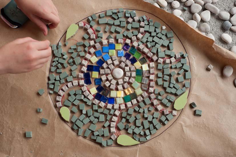 mozaikigrosupljekdfjm2015-4794