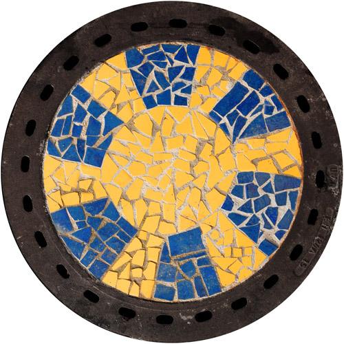 mozaiki-2.jpg