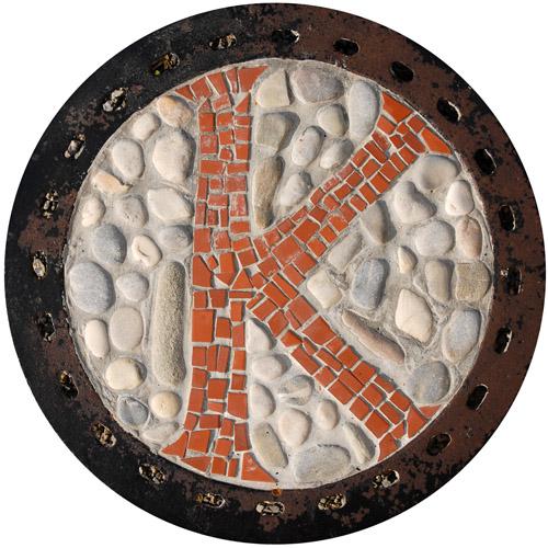 mozaiki-4.jpg