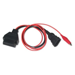 multiplexed-kkl-vag-com-cable-with-pin-switching-multiecuscan-compatible-121-p[2]