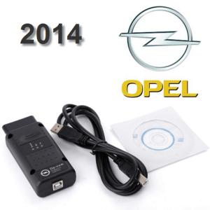 opel-2014