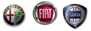 Dijagnostika za Fiat Alfa Lancia
