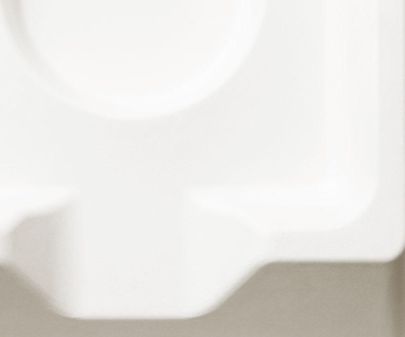 p.Amazon kindle paperwhite 50 x 60 cm 2015