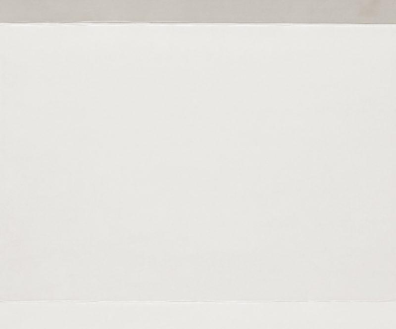 p.COSTCO 커클랜드 버터크라상 12개입 50 x 60 cm 2015