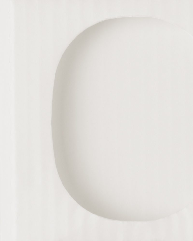 p.Diptyque PHILOSYKOS parfum solide NETWT. 0.13 OZ 50 x 40 cm 2015
