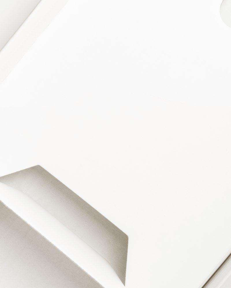 p.Logitech mk270r Wireless Combo 50 x 40 cm 2015
