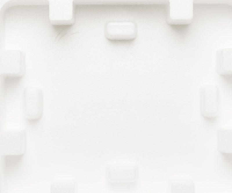 p.M9623KHA iBook G4 12-inch A1054 50 x 60 cm 2015