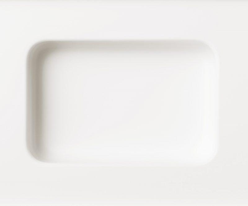 p.MC984KHA iPad 2 Wi-Fi 64GB White-2 50 x 60 cm 2015
