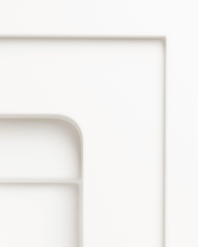 p.MD528FDA iPad mini Wi-Fi 16GB Black 50 x 40 cm 2015