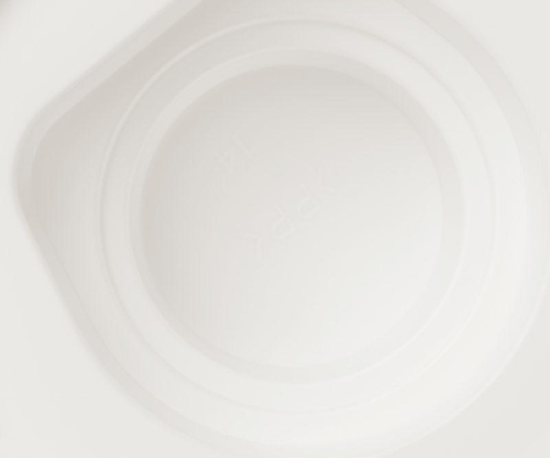 p.SONY DSC-QX10 Exmor R CMOS Sensor 50 x 60 cm 2015