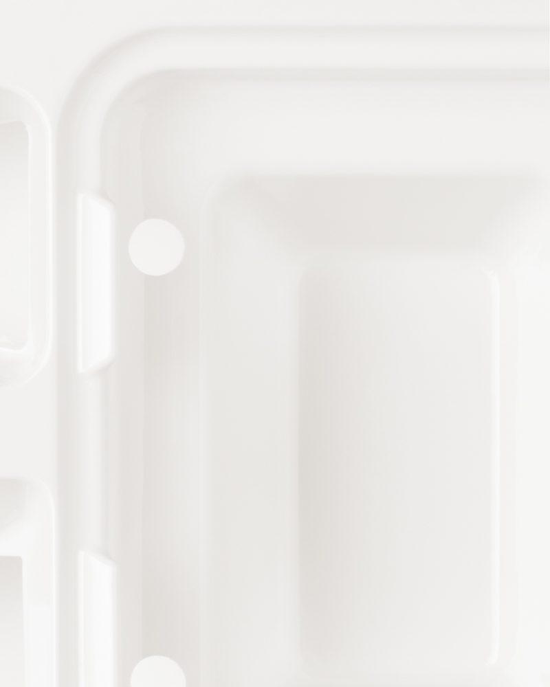 p.belkin Power Pack 4000 50 x 40 cm 2015