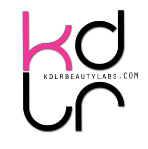 KDLR BEAUTY LABS