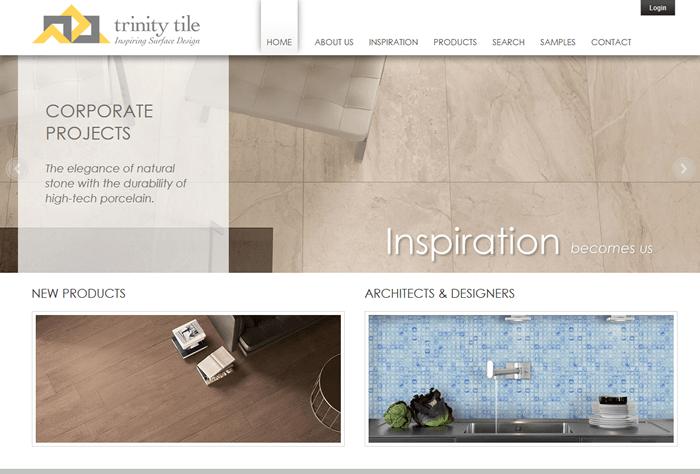 st petersburg web design graphic design kdm design