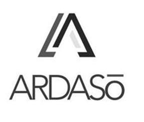 Ardaso